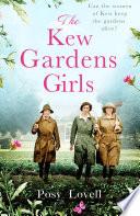 The Kew Gardens Girls