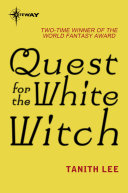 Quest for the White Witch ebook