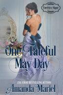 One Fateful May Day Pdf/ePub eBook