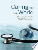 Caring for the World Book