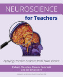 Neuroscience for Teachers