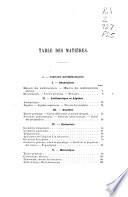 Catalogue de la Bibliothèque de l'École polytechnique