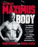 Maximus Body