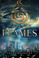 Pdf Fate of Flames