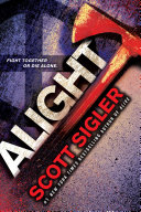 Alight Pdf/ePub eBook