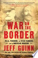 War on the Border