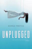 Pdf Unplugged