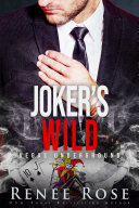 Joker's Wild [Pdf/ePub] eBook