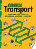 Green Transport Book