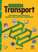 Green Transport Pdf/ePub eBook