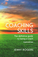 The Heart Of Coaching 4th Edition [Pdf/ePub] eBook