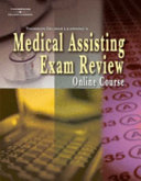 Medical Assisting Exam Review Online