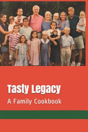 Tasty Legacy