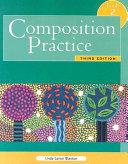 Composition Practice