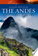 The Andes Online Book