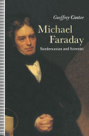 Michael Faraday: Sandemanian and Scientist [Pdf/ePub] eBook