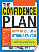 The Confidence Plan