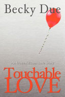 Pdf Touchable Love