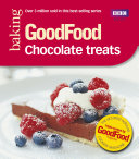 Good Food  Chocolate Treats