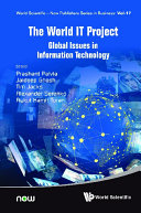 World It Project  The  Global Issues In Information Technology
