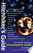The Hitchhiker   s Guide