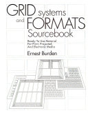Grid Systems and Formats Sourcebook