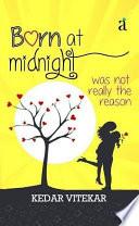 Born At Midnight Pdf [Pdf/ePub] eBook