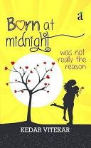 Born At Midnight ebook