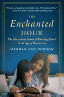 The Enchanted Hour Pdf/ePub eBook