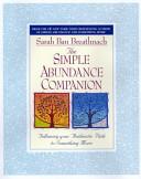 Simple Abundance Companion