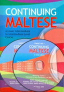 Continuing Maltese