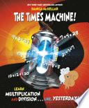 The Times Machine