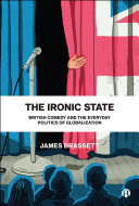 The Ironic State