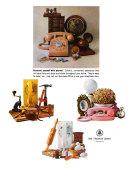 American Home Book PDF