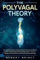 The Polyvagal Theory Book