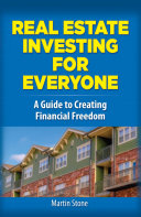 Real Estate Investing for Everyone Pdf/ePub eBook