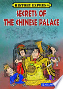 Secrets Of The Chinese Palace 2010 Edition Epub