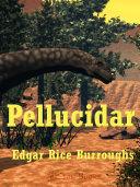 Pellucidar [Pdf/ePub] eBook