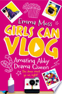Amazing Abby Drama Queen