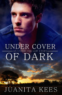 Under Cover Of Dark Pdf/ePub eBook