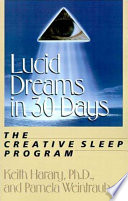 Lucid Dreams in 30 Days