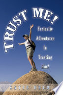 Read Online Trust Me! For Free