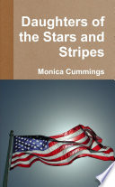 Daughters of the Stars and Stripes