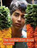 The Global Film Book