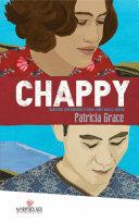 Chappy ebook