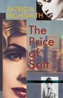 Price of Salt Or Carol Book PDF