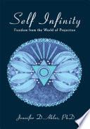 Self Infinity