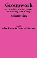 Groupwork Volume Six