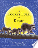 A Pocket Full of Kisses