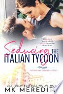 Seducing the Italian Tycoon
